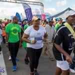 Relay For Life Bermuda, May 17 2019-3135