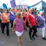 Relay For Life Bermuda, May 17 2019-3145