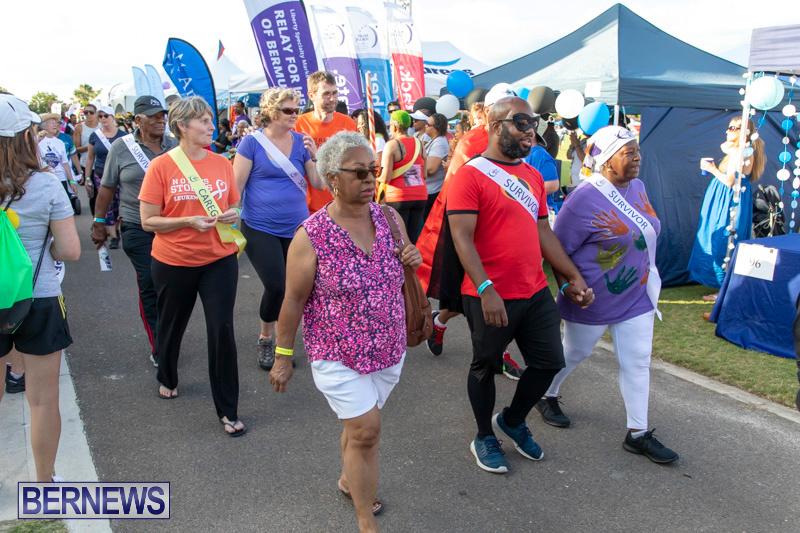 Relay-For-Life-Bermuda-May-17-2019-3145