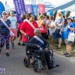 Relay For Life Bermuda, May 17 2019-3151