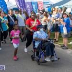 Relay For Life Bermuda, May 17 2019-3159