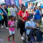 Relay For Life Bermuda, May 17 2019-3160
