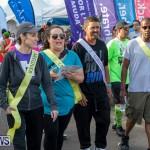 Relay For Life Bermuda, May 17 2019-3161