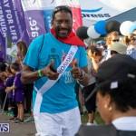 Relay For Life Bermuda, May 17 2019-3166