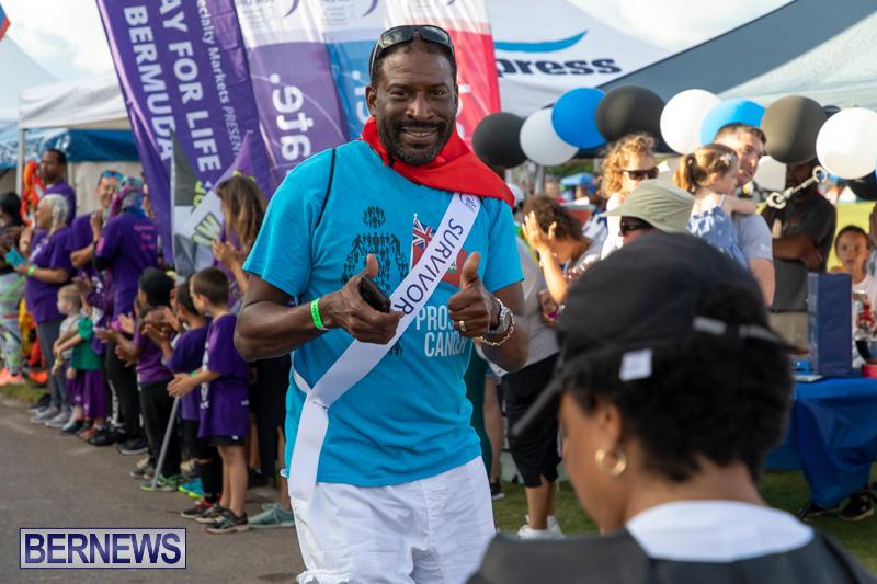 Relay-For-Life-Bermuda-May-17-2019-3166