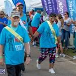 Relay For Life Bermuda, May 17 2019-3172