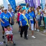 Relay For Life Bermuda, May 17 2019-3175
