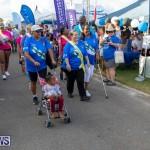 Relay For Life Bermuda, May 17 2019-3177