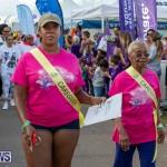Relay For Life Bermuda, May 17 2019-3180