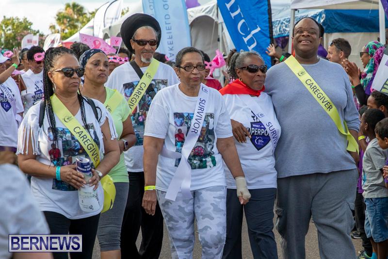 Relay-For-Life-Bermuda-May-17-2019-3182