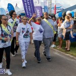 Relay For Life Bermuda, May 17 2019-3185