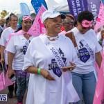 Relay For Life Bermuda, May 17 2019-3189