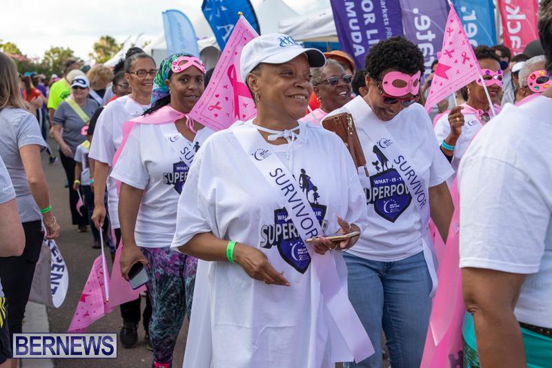 Relay-For-Life-Bermuda-May-17-2019-3189