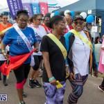 Relay For Life Bermuda, May 17 2019-3195