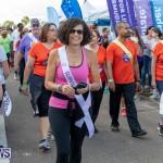 Relay For Life Bermuda, May 17 2019-3216