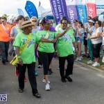 Relay For Life Bermuda, May 17 2019-3226