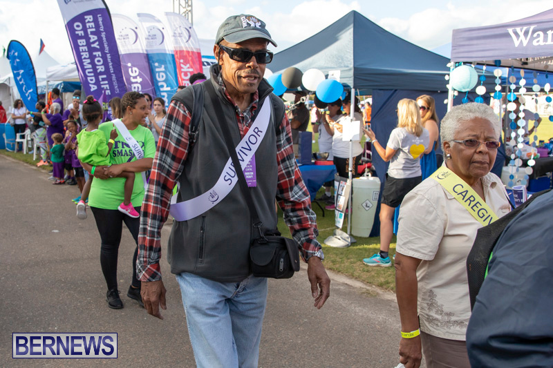 Relay-For-Life-Bermuda-May-17-2019-3244