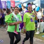 Relay For Life Bermuda, May 17 2019-3245