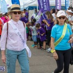 Relay For Life Bermuda, May 17 2019-3253