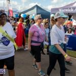 Relay For Life Bermuda, May 17 2019-3266