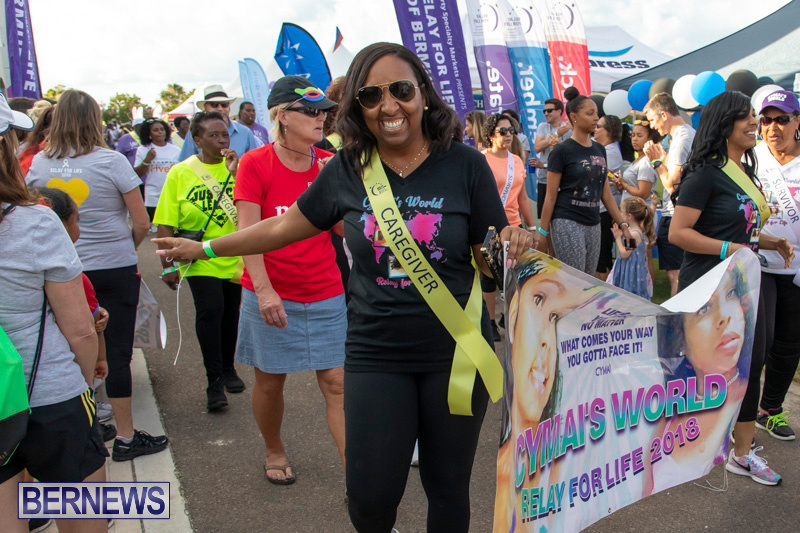 Relay-For-Life-Bermuda-May-17-2019-3276