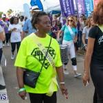 Relay For Life Bermuda, May 17 2019-3280