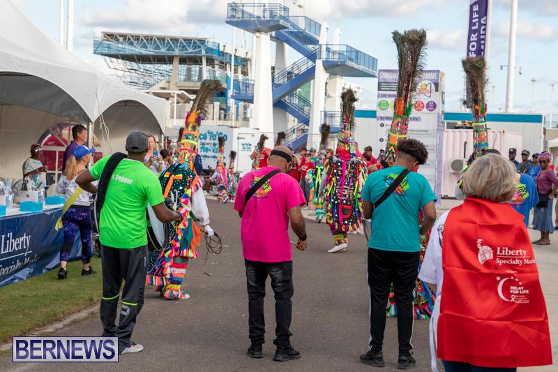 Relay-For-Life-Bermuda-May-17-2019-3307