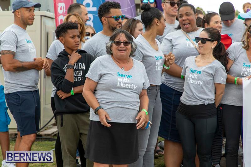Relay-For-Life-Bermuda-May-17-2019-3314