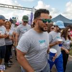 Relay For Life Bermuda, May 17 2019-3318