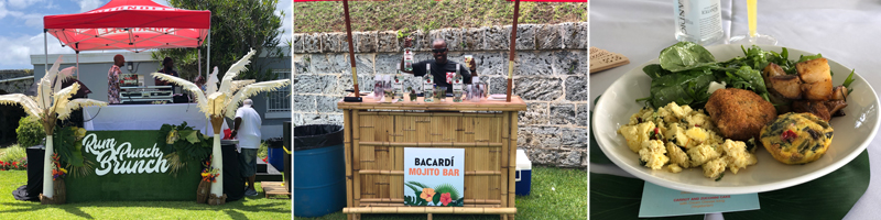 Rum Punch Brunch Bermuda May 2019 (1)