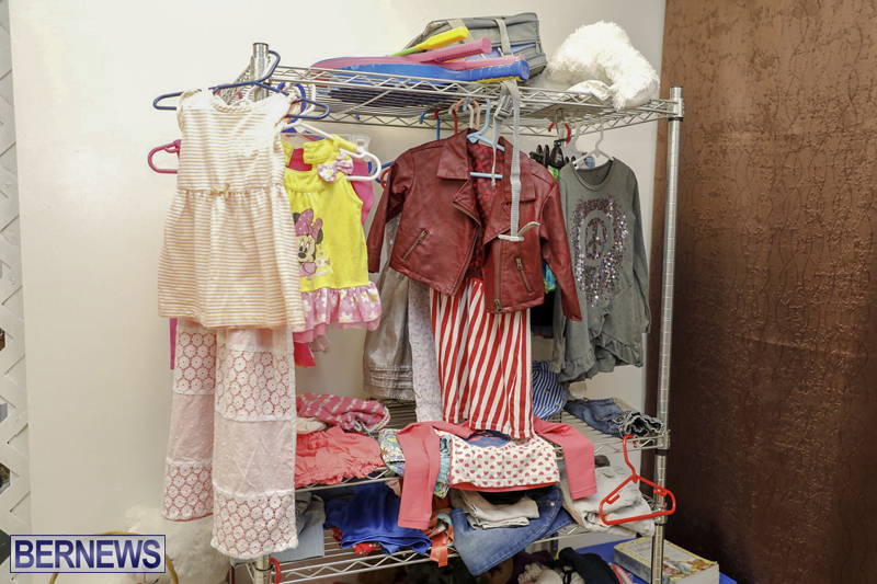 Salvation Army Thrift Store Bermuda May 2019 (5)