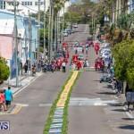 Santo Cristo Dos Milagres Festival Bermuda, May 19 2019-7378