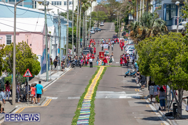 Santo-Cristo-Dos-Milagres-Festival-Bermuda-May-19-2019-7378