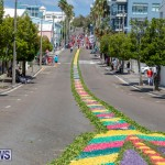 Santo Cristo Dos Milagres Festival Bermuda, May 19 2019-7384