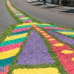 Santo Cristo Dos Milagres Festival Bermuda, May 19 2019-7385