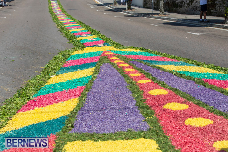Santo-Cristo-Dos-Milagres-Festival-Bermuda-May-19-2019-7385
