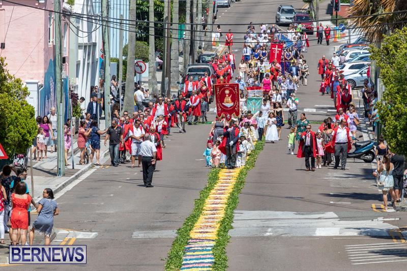 Santo-Cristo-Dos-Milagres-Festival-Bermuda-May-19-2019-7388