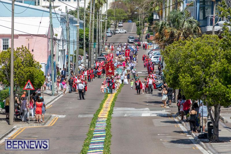 Santo-Cristo-Dos-Milagres-Festival-Bermuda-May-19-2019-7390