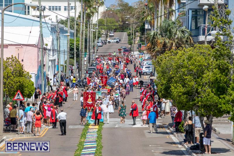 Santo-Cristo-Dos-Milagres-Festival-Bermuda-May-19-2019-7395