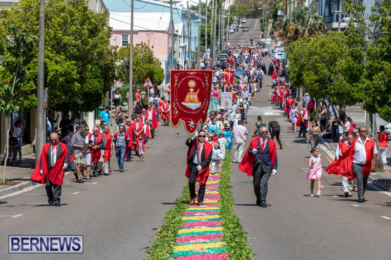 Santo-Cristo-Dos-Milagres-Festival-Bermuda-May-19-2019-7402