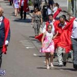 Santo Cristo Dos Milagres Festival Bermuda, May 19 2019-7404