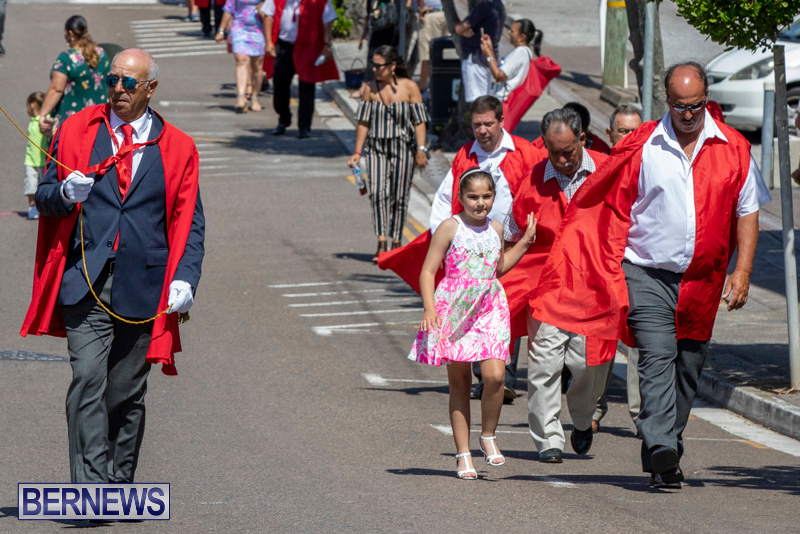 Santo-Cristo-Dos-Milagres-Festival-Bermuda-May-19-2019-7404