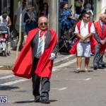 Santo Cristo Dos Milagres Festival Bermuda, May 19 2019-7405