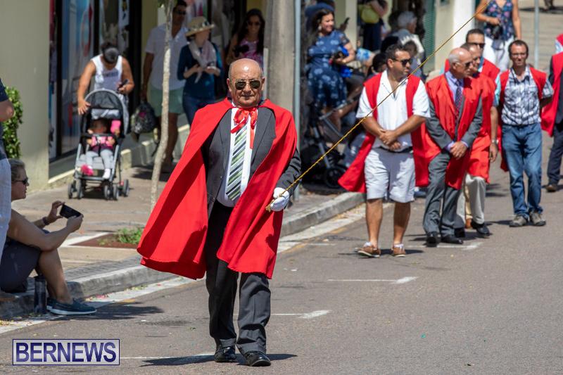 Santo-Cristo-Dos-Milagres-Festival-Bermuda-May-19-2019-7405