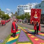 Santo Cristo Dos Milagres Festival Bermuda, May 19 2019-7409