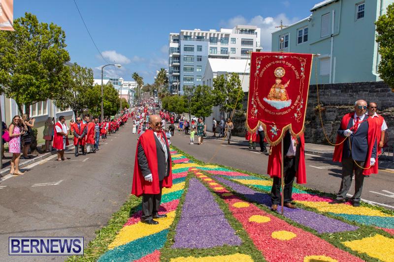 Santo-Cristo-Dos-Milagres-Festival-Bermuda-May-19-2019-7409