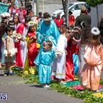 Santo Cristo Dos Milagres Festival Bermuda, May 19 2019-7412