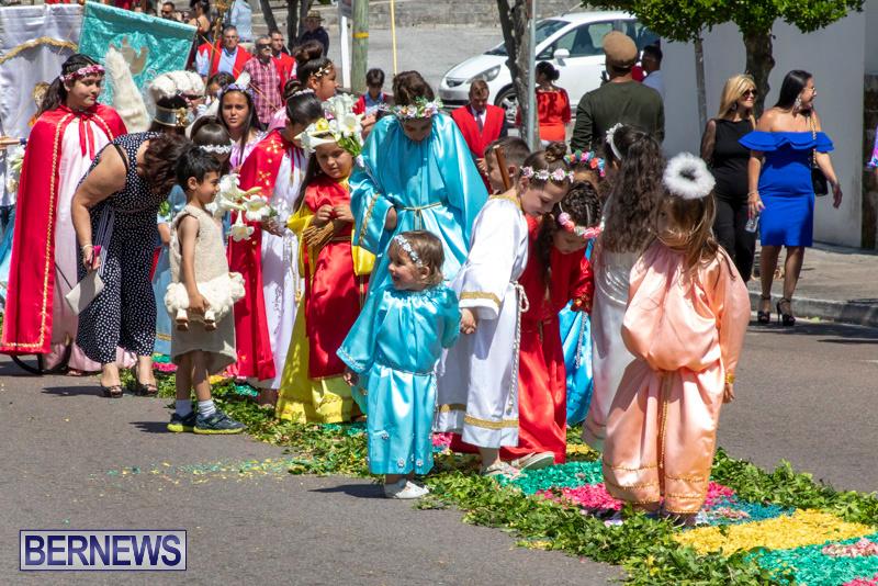 Santo-Cristo-Dos-Milagres-Festival-Bermuda-May-19-2019-7412