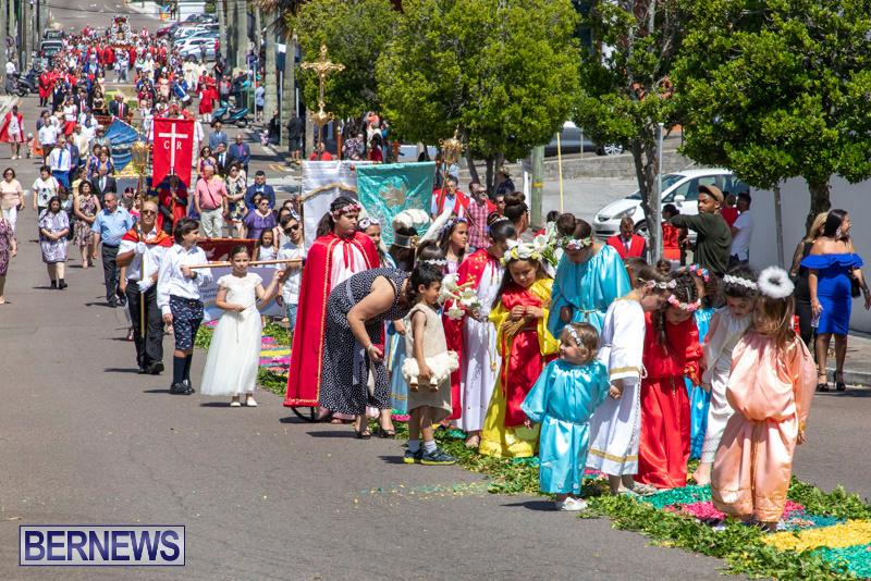 Santo-Cristo-Dos-Milagres-Festival-Bermuda-May-19-2019-7413