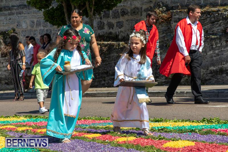 Santo-Cristo-Dos-Milagres-Festival-Bermuda-May-19-2019-7415